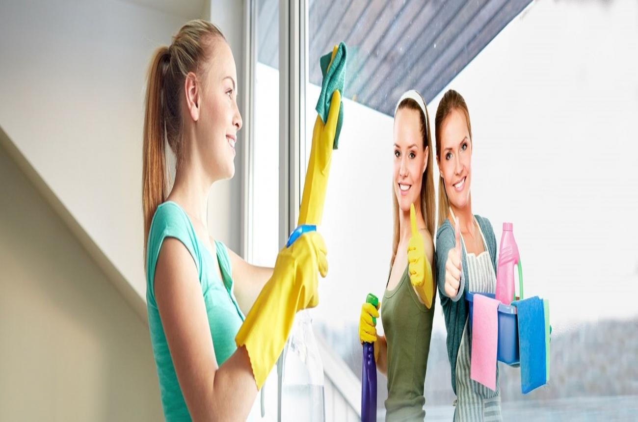 Adapazarı Tuğra Temizlik Şirketi