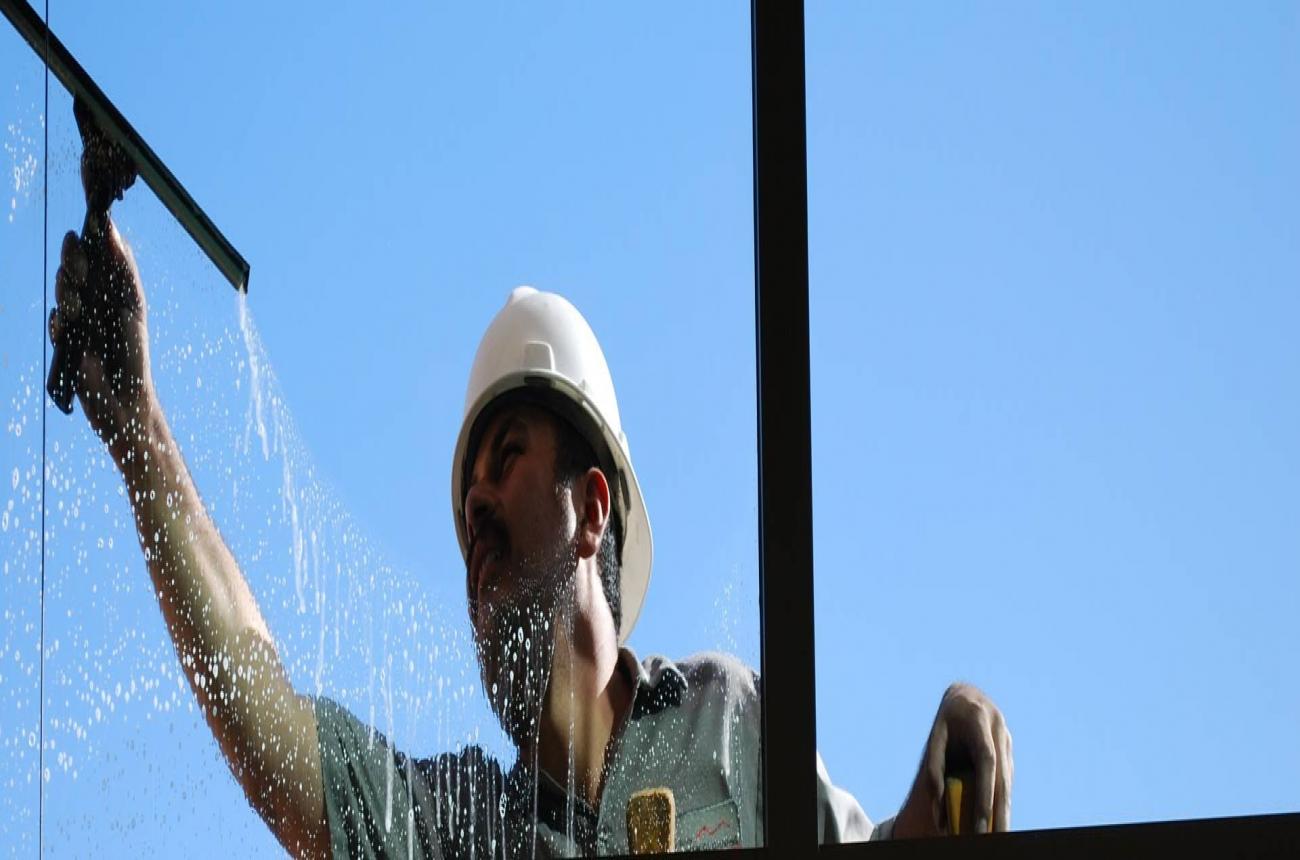Erenler Tuğra Temizlik Şirketi