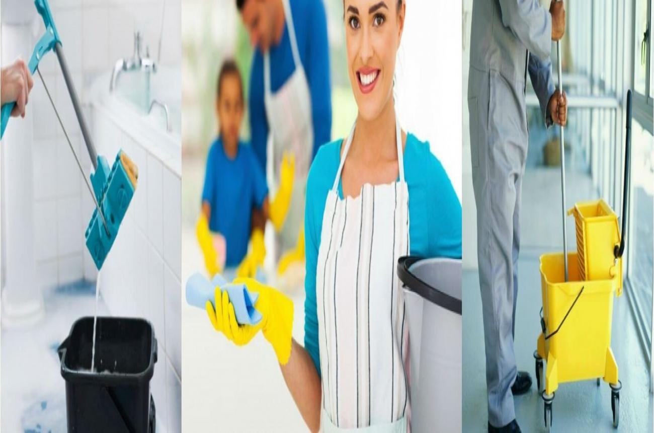 Sakarya Tuğra Temizlik Firması