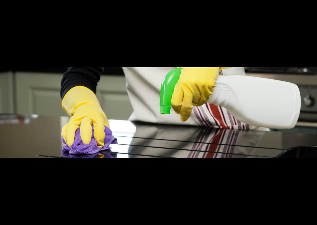 Sakarya Temizlik Şirketi Tuğra Temizlik Ev, Ofis, İnşaat,Merdiven, Dış Cephe, Okul, Alışveriş Merkezi, Restaurant, Villa Temizliği Hizmetleri Sunmaktadır.