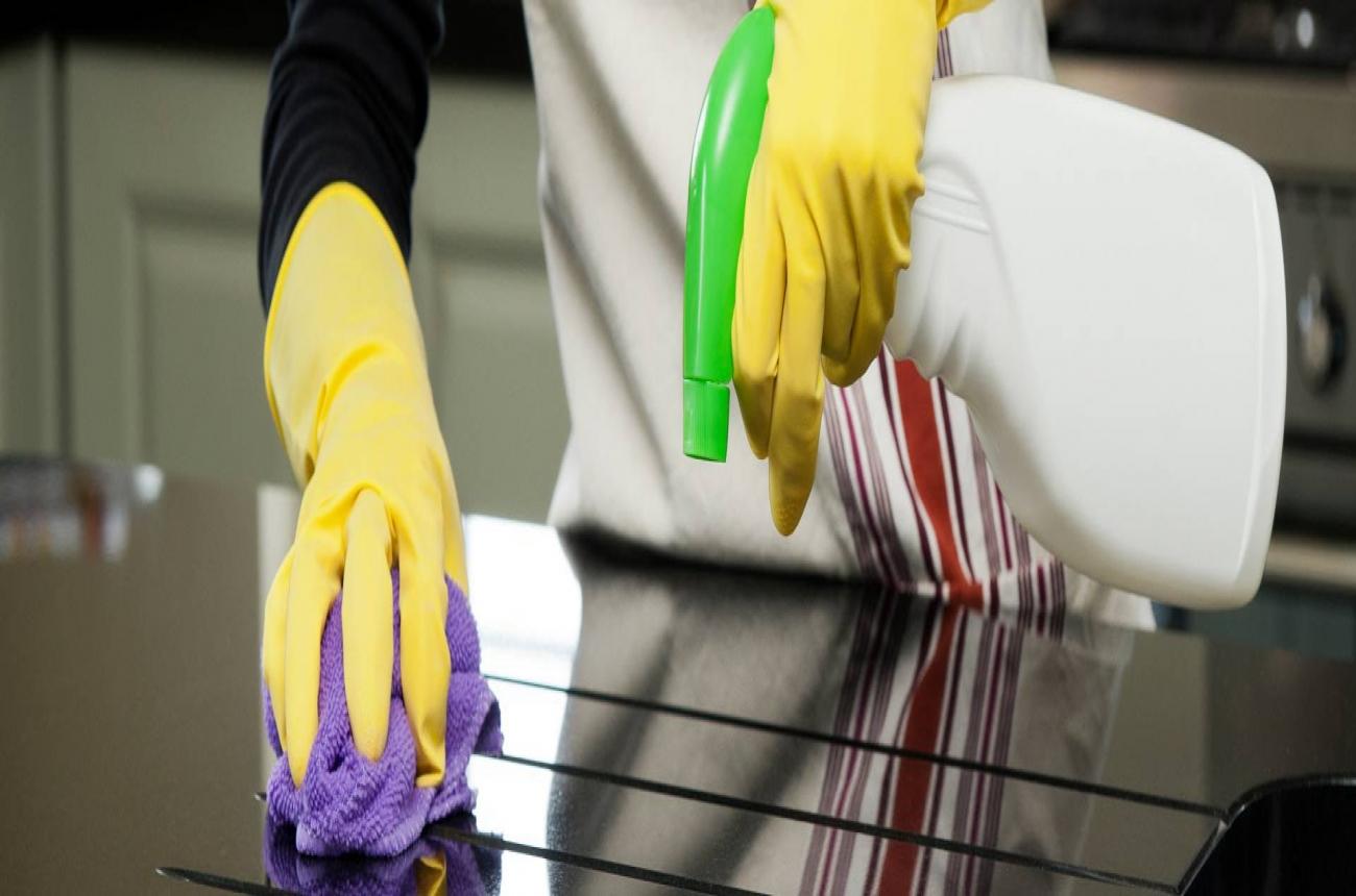 Sakarya Ev Temizliği, İnşaat sonrası ve mesken ev temizliği detaylı temizlik hizmetlerini düzenli olarak sunan ev temizlik şirketi en uygun fiyatlar