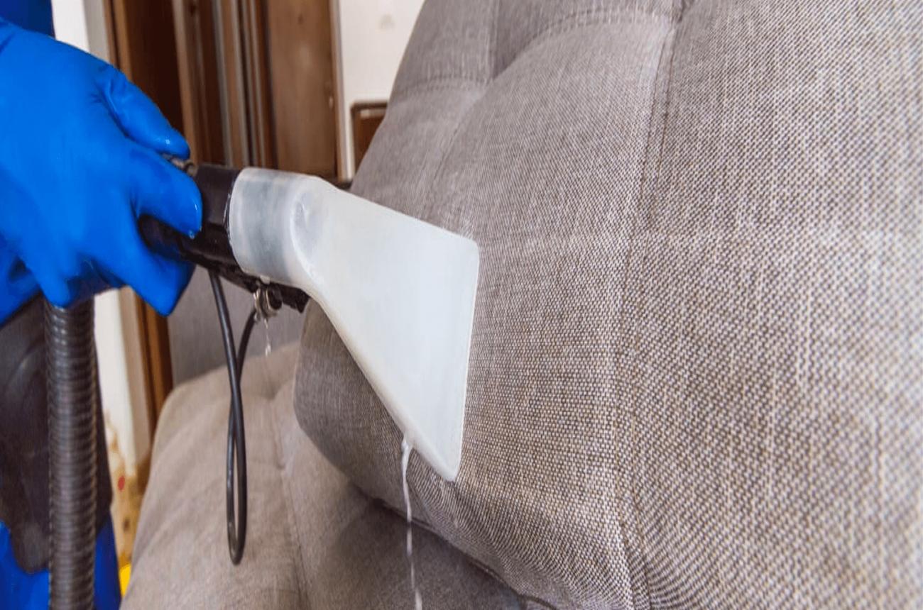 Sakarya koltuk yıkama | sakarya koltuk temizleme | sakarya araç ofis ve ev koltuğu temizleme himzeti | sakarya koltuk yıkama şirketi