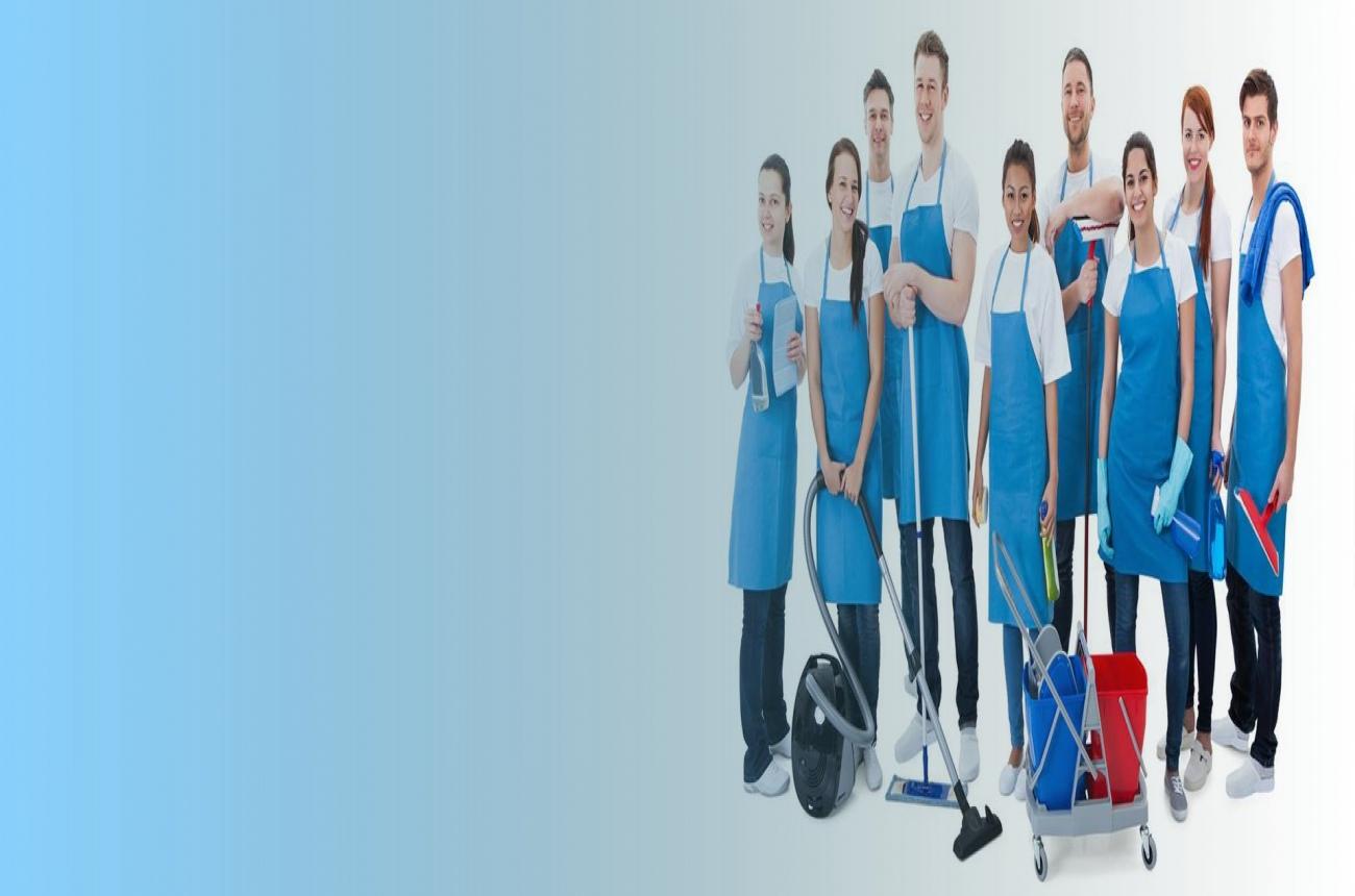 Sakarya temizlik firmaları ve sakarya temizlik şirketleri arasında kurumsal ve profesyonel hizmet vermekte olan tuğra temizlik Sakaryada hizmet vermeye devam etmekte